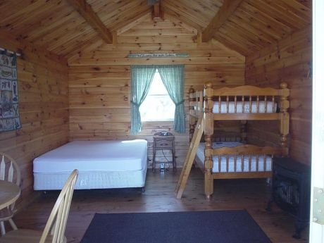 welcome to big rock campground north stratford nh Campgrounds In Ct With Cabins