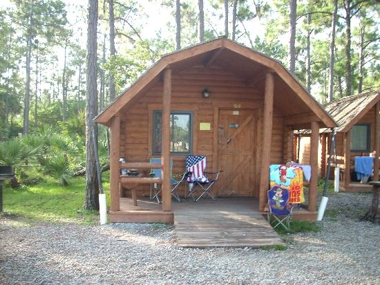 west palm beach lion country safari koa updated 2018 campground Florida Campgrounds With Cabins