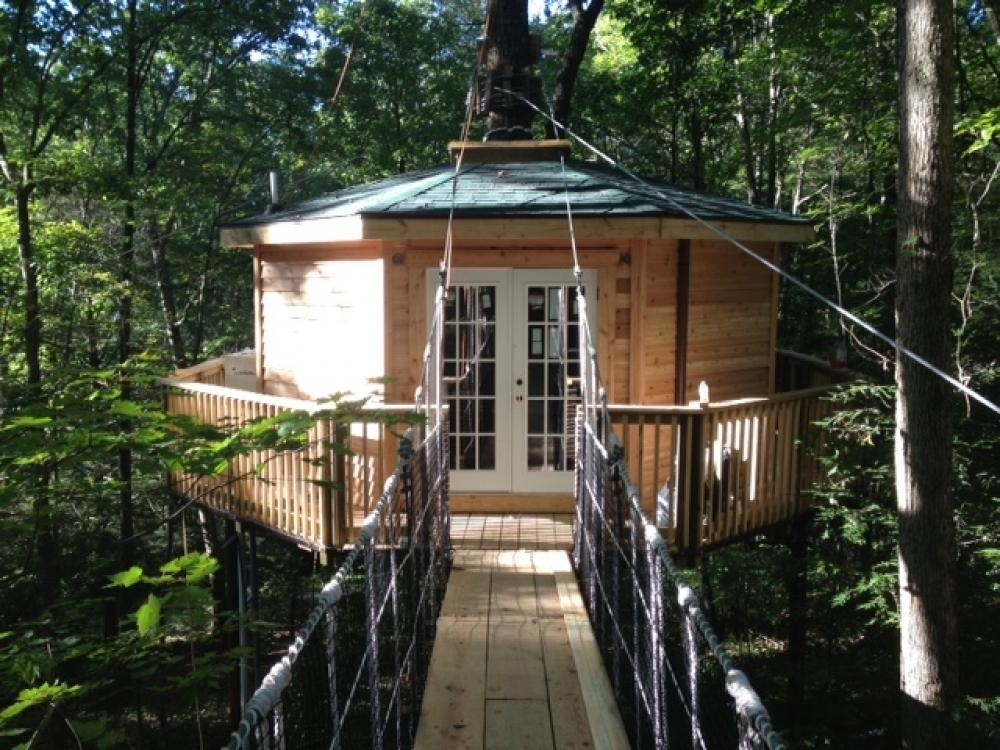 west virginia cabin rentals new river gorge country road cabins Cabins Near New River Gorge