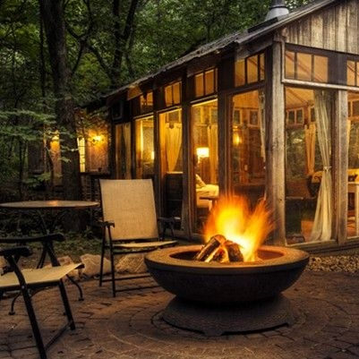 wi cabin rentals 5 awesome picks mini vacations date ideas Secluded Cabins In Wisconsin