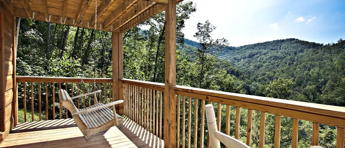 6 secluded luxury cabins in gatlinburg tn perfect for your Private Cabins In Gatlinburg