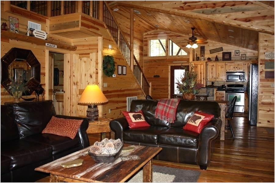 beavers bend luxury cabins home remodel inspiration and designing Beavers Bend Luxury Cabins