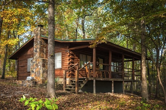 buffalo river cabins campground reviews saint joe arkansas Buffalo River Arkansas Cabins