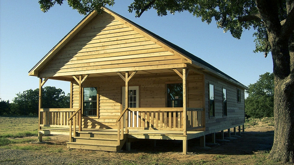 calumet cabin shell tuff shed flickr Tuff Shed Cabin Shell Series