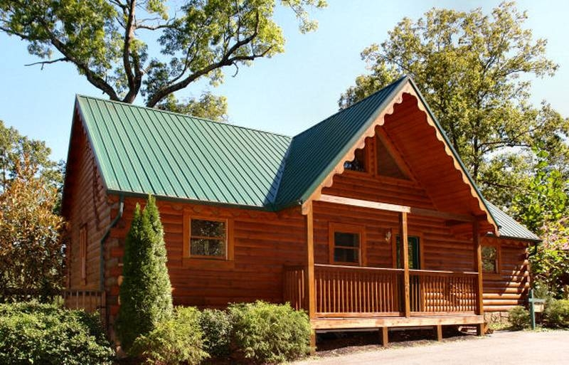four bedroom gatlinburg cabins diamond mountain rentals 4 Bedroom Cabins In Gatlinburg Tn