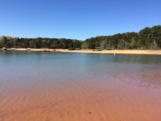lake hartwell camping and cabins updated 2018 campground reviews Lake Hartwell Camping And Cabins