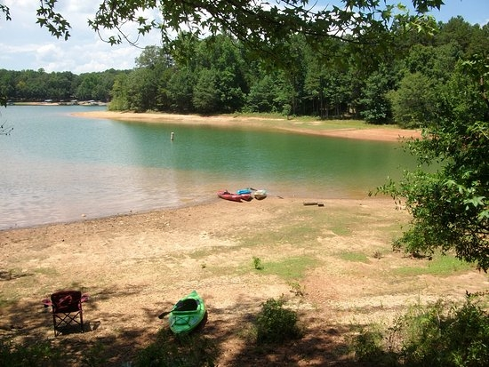 lake hartwell camping and cabins updated 2019 campground reviews Lake Hartwell Camping And Cabins