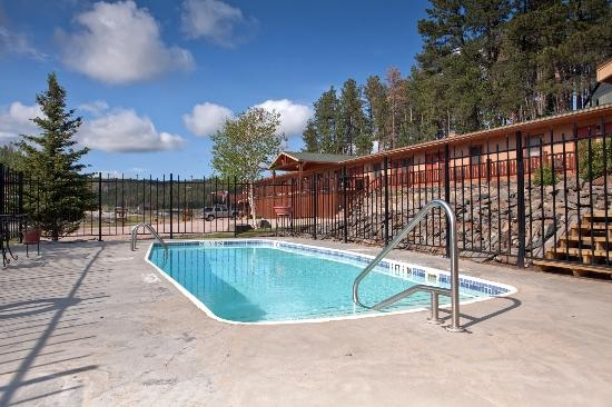 mountain view lodge cabins updated 2019 hotel reviews price Mountain View Lodge And Cabins