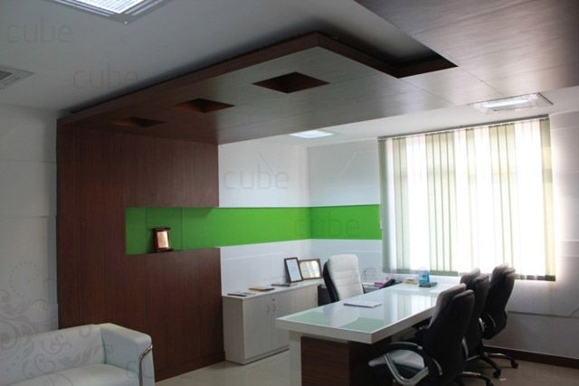 office cabin interior design concepts office in 2019 office Interior Design Office Cabin Images