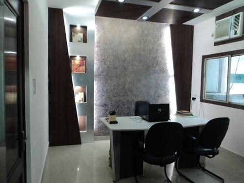office interiors personal cabin interior designing service Interior Design Office Cabin Images