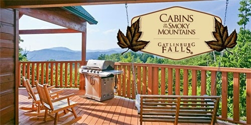 pigeon forge cabin rentals with game room pigeonforge Smoky Mountain Cabins Pet Friendly