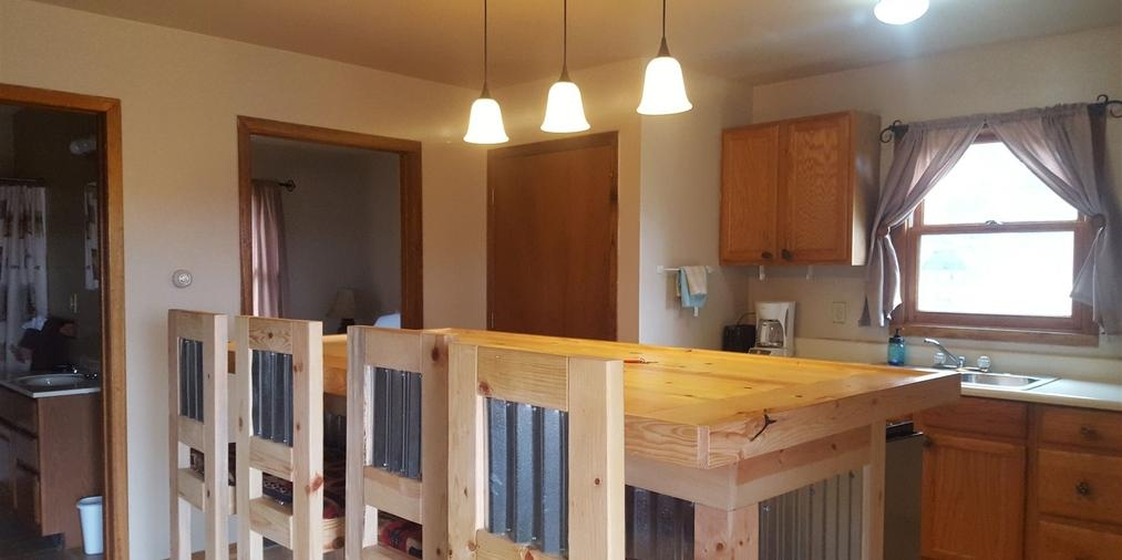 welcome to hilltop cabins and motel property detail Hilltop Cabins Grand Marais