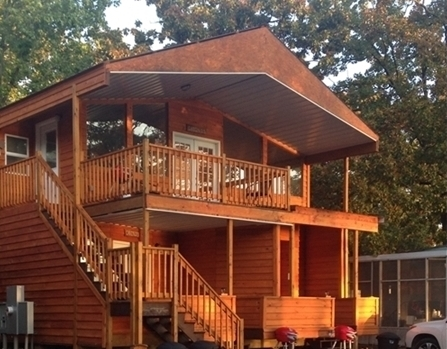 Grand Lake OK Cabin Rentals, Hotel, Motel, Accommodations, Places To Stay,  Lee's Grand Lake Resort Grove OK,