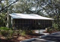 10 of the best cabins in florida state parks Florida State Parks With Cabins