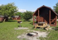 11 florida state park cabins to rent with photos tripstodiscover Fl State Parks With Cabins
