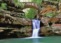 12 best national and state parks in ohio planetware State Parks In Ohio With Cabins