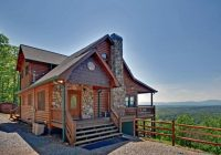14 mountain cabins tree houses in georgia you wont believe Cabins In Stone Mountain Ga
