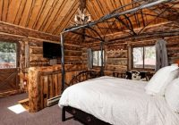 15 most romantic cabin getaways according to travelers the flipkey Romantic Cabins In Michigan