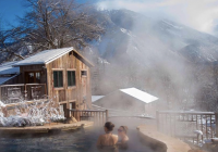 18 colorado hot springs you need to visit this year hot springs Hot Springs Colorado Cabins