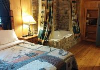 199 branson 4 days cabins at green mountain rooms 101 Cabins At Green Mountain Branson Mo