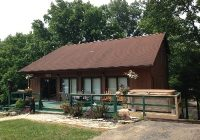 1st choice cabin rentals hocking hills cottages and cabins Wayne National Forest Cabins