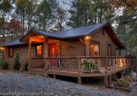 2 bedroom log cabin with loft log cabin plans 2 Bedroom Log Cabin With Loft