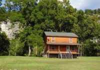 208 hanford dr mountain view ar 72560 realtor Mountain View Arkansas Cabins