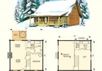 24 x 30 shop plans x cabin tools for shop layout plans for 24 x 30 24 X 30 Cabin Plans With Loft