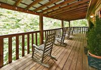 3 amazing gatlinburg cabin rentals near ober gatlinburg Cabins Near Ober Gatlinburg