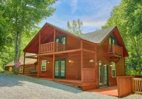 3 bedroom cabin near pigeon forge and wears valley natures dream Cabins Near Sevierville Tn