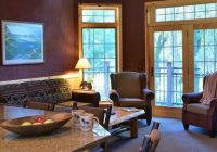 3 bedroom golf course cabin wilderness resort wisconsin dells Wisconsin Dells Wilderness Cabins