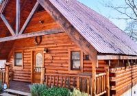 3 reasons our sevierville vacation rentals are perfect for your vacation Cabins Near Sevierville Tn