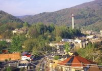 3 reasons you should choose cabin rentals near downtown gatlinburg Cabins In Downtown Gatlinburg Tn