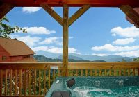 3 remarkable townsend tn cabins for a smoky mountains vacation Cabins In Townsend Tennessee