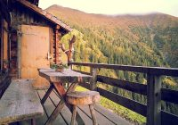 3 things to know about cabins in the north georgia mountains North Georgia Mountain Cabins