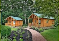30 romantic cabins in indiana images gallery inspirational home Romantic Cabins In Indiana
