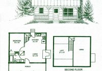 37 best tigra images on pinterest home plans home ideas and tiny Tiny House Log Cabin Floor Plans