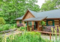 3br cabin vacation rental in boone north carolina 2257803 Cabins Near Blowing Rock Nc