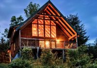 4 trips to take to our 2 bedroom cabins for rent in gatlinburg tn 2 Bedroom Cabins In Gatlinburg Tn