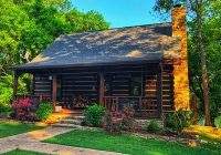 4br cabin vacation rental in mountain view arkansas 247710 Mountain View Arkansas Cabins