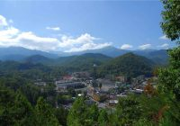 5 amazing cabins close to downtown gatlinburg tn Cabins In Downtown Gatlinburg Tn