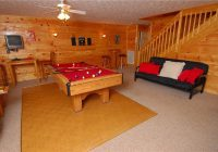5 awesome cabins near ober gatlinburg ski resort and amusement park Cabins Near Ober Gatlinburg