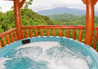 5 reasons our cabins in gatlinburg with a hot tub are great for your Cabins In Gatlinburg Tn With Hot Tub