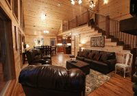 5 s cabin luxury cabin broken bow ok blue beaver cabins Broken Bow Oklahoma Cabins