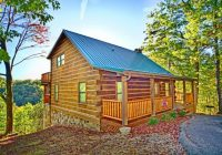 5 star cabin rental in pigeon forge area amazing view Awesome View Cabin Gatlinburg