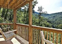 6 secluded luxury cabins in gatlinburg tn perfect for your Mountain Cabins In Tennessee