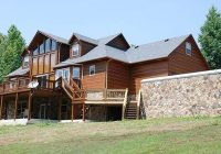 6br house vacation rental in rdstown tennessee 288976 agreatertown Cabins On Dale Hollow Lake