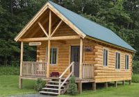8 low cost kits for a 21st century log cabin tiny homes Cabin Kits For Sale And Pictures Of Them