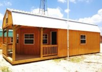 8965 12×34 deluxe lofted barn cabin for sale in boerne texas Deluxe Lofted Barn Cabin For Sale