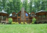 9 best nc cabins images on pinterest bubble baths hot tubs and Grandview Cabins Cherokee Nc